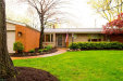 Photo of 1151 Eriewood Dr, Rocky River, OH 44116 (MLS # 4096182)