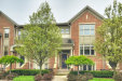 Photo of 22 Astor Pl, Rocky River, OH 44116 (MLS # 4096476)