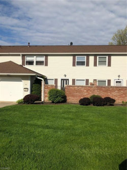 Photo of 44 New Concord Ln, Mentor, OH 44060 (MLS # 4096517)