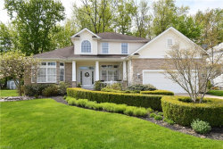 Photo of 38712 Chagrin Mills Ct, Willoughby, OH 44094 (MLS # 4096566)