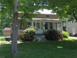 Photo of 37 Hood, Canfield, OH 44406 (MLS # 4096735)