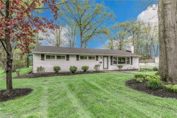 Photo of 8063 Brentwood Rd, Mentor, OH 44060 (MLS # 4096809)