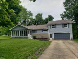 Photo of 4033 Pleasant Valley Ln, Canfield, OH 44406 (MLS # 4097143)
