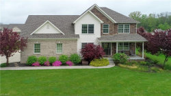 Photo of 4374 Bella Jean, Canfield, OH 44406 (MLS # 4097174)