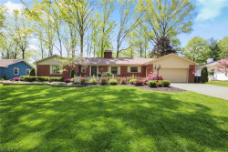 Photo of 295 Sleepy Hollow Dr, Canfield, OH 44406 (MLS # 4097211)