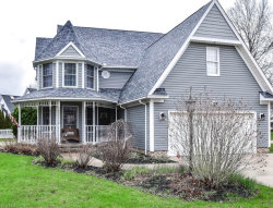 Photo of 9443 Westwood Dr, Macedonia, OH 44056 (MLS # 4097233)