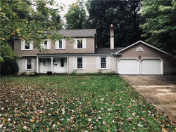 Photo of 503 Hickory Hollow Dr, Canfield, OH 44406 (MLS # 4097383)