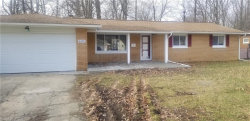 Photo of 6370 Carolyn Dr, Mentor, OH 44060 (MLS # 4097404)