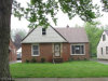 Photo of 4214 Eastway Rd, South Euclid, OH 44121 (MLS # 4097558)