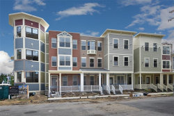 Photo of 1753 West 52nd St, Unit E, Cleveland, OH 44102 (MLS # 4097585)