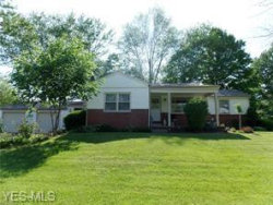 Photo of 6614 James St, Poland, OH 44514 (MLS # 4097642)