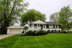Photo of 6103 Althea Dr, Concord, OH 44077 (MLS # 4097660)
