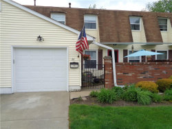 Photo of 26 New Concord Dr, Unit 2-26, Concord, OH 44060 (MLS # 4097758)