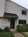Photo of 3089 Bay Landing Dr, Unit 1, Westlake, OH 44145 (MLS # 4097763)