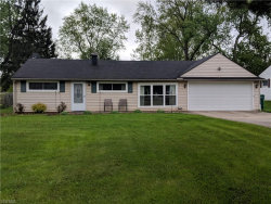 Photo of 1924 Westwood Dr, Twinsburg, OH 44087 (MLS # 4097969)