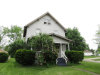 Photo of 3662 Allendale Ave, Austintown, OH 44511 (MLS # 4098254)