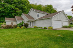 Photo of 4220 Pine Dr, Rootstown, OH 44272 (MLS # 4098306)