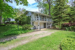 Photo of 1139 Cherokee Trl, Willoughby, OH 44094 (MLS # 4098322)