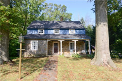 Photo of 37 Water St, Poland, OH 44514 (MLS # 4098380)