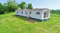 Photo of 63470 Starr Rd, Quaker City, OH 43773 (MLS # 4098474)