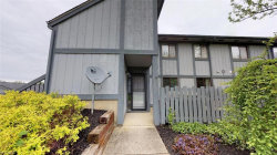Photo of 7051 Bristlewood Dr, Concord, OH 44077 (MLS # 4098522)