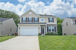 Photo of 1551 Crescent Dr, Streetsboro, OH 44241 (MLS # 4098795)