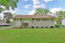 Photo of 2435 Stewart Dr Northwest, Warren, OH 44485 (MLS # 4098850)