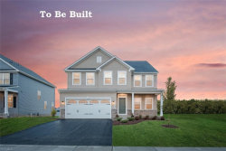 Photo of 55 Ranally Way, Willoughby, OH 44094 (MLS # 4098920)