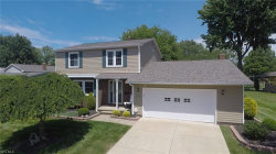 Photo of 6339 Ramblewood Dr, Mentor, OH 44060 (MLS # 4098940)