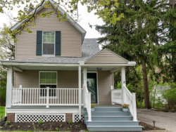 Photo of 38032 Barber Ave, Willoughby, OH 44094 (MLS # 4099006)