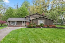 Photo of 5636 Frederick Dr, Mentor, OH 44060 (MLS # 4099277)