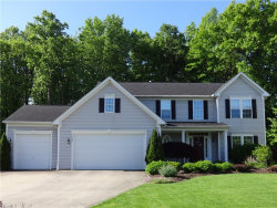 Photo of 1860 Parker Ln, Twinsburg, OH 44087 (MLS # 4099547)