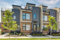 Photo of 1248 West 58th St, Unit 22, Cleveland, OH 44102 (MLS # 4099848)
