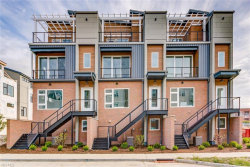 Photo of 5905 Father Caruso Rd, Unit 7, Cleveland, OH 44102 (MLS # 4099880)