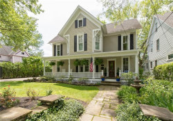 Photo of 146 South Main St, Chagrin Falls, OH 44022 (MLS # 4099947)