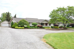 Photo of 34890 State Route 303, Grafton, OH 44044 (MLS # 4099950)