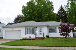 Photo of 2401 Silverdale Ave, Cleveland, OH 44109 (MLS # 4099958)