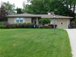 Photo of 2234 Breezewood Dr, Austintown, OH 44515 (MLS # 4099969)