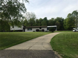 Photo of 3495 Greenhill Cabin Rd Southeast, East Sparta, OH 44626 (MLS # 4099981)