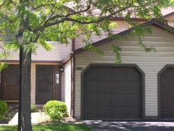 Photo of 9638 East Idlewood Dr, Twinsburg, OH 44087 (MLS # 4100162)