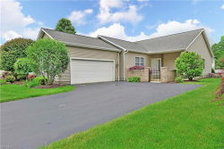 Photo of 239 Palmer Cir Northeast, Warren, OH 44484 (MLS # 4100216)