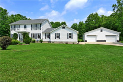 Photo of 5747 Everett Hull Rd, Fowler, OH 44418 (MLS # 4100326)