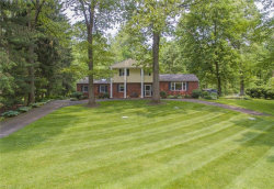 Photo of 5137 Coldbrook Dr, Mantua, OH 44255 (MLS # 4100636)