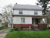 Photo of 125 Sayers Ave, Niles, OH 44446 (MLS # 4100780)