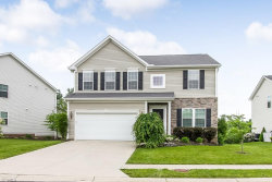 Photo of 787 Arbor Trails Dr, Macedonia, OH 44056 (MLS # 4101051)