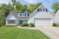 Photo of 1152 Sharonbrook Dr, Twinsburg, OH 44087 (MLS # 4101222)