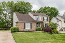 Photo of 2140 White Marsh Dr, Twinsburg, OH 44087 (MLS # 4101242)