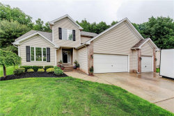 Photo of 5439 Heather Hill Dr, Mentor, OH 44060 (MLS # 4101613)