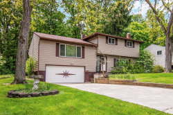 Photo of 9301 Gettysburg Dr, Twinsburg, OH 44087 (MLS # 4101657)