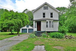 Photo of 5225 Cleveland Ave, Newton Falls, OH 44444 (MLS # 4101693)